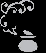 Kettles-Back-Home-Cookin-Logo-300x347